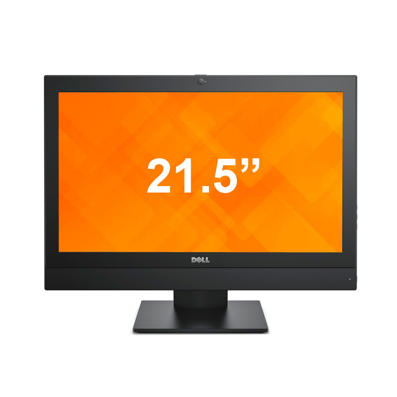 Dell OptiPlex 3240 AIO